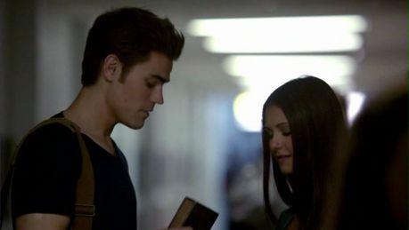 22.Stefan&Elena 1x22