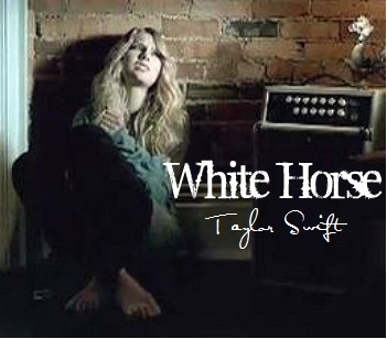[b]Round 4: White Horse[/b] 1st place - lauracullen66