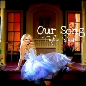[b]Round 6: Our Song[/b] 1st place - lauracullen66