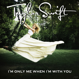 [b]Round 7: I'm Only Me When I'm With You[/b] 1st place - Selena_01