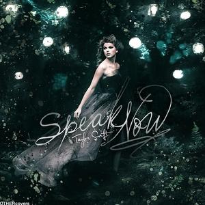 [b]Round 8: Speak Now[/b] 1st place - Selena_01
