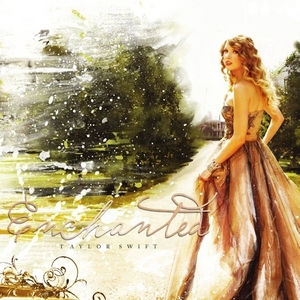 [b]Round 9: Enchanted[/b] 1st place - Selena_01