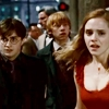 ok the next theme is: hermione with harry and ron (the trio)  mine :)