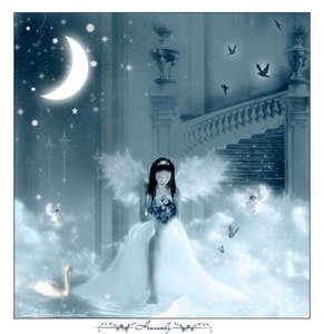 In my Dreams <3