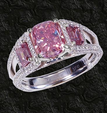 beautiful jewel...