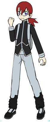Name: Felix