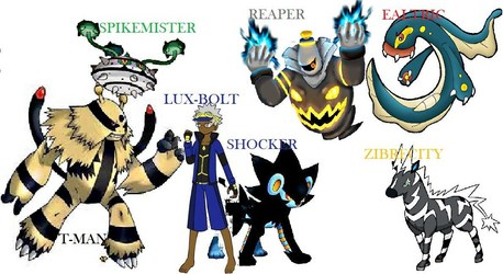 name:bolt-lux