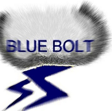 leader:bolt-lux gym's name:blue thunder gym badge's name:bluebolt gym location:HI-DI gym battle r