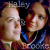Mine ! 