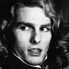 Lestat from Interview With the Vampire