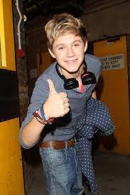i 愛 Niall sooo muchh! Niall plz plz plz will u marry me!!!!