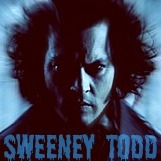 My SWEENEY TODD Icon. I might change it.