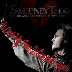OH YEAH I HAVE 6 POINTS!!!!!! YYYUUUUPPPPYYYYY :DDDDDD my প্রতীকী for sweeney todd round :)