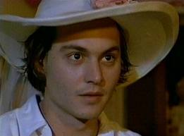 I don't know what happened but my picture disappeared! I had the same picture as I_luv_JDepp but i po