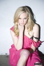 196:Candice in ur fav. position in an photoshoot