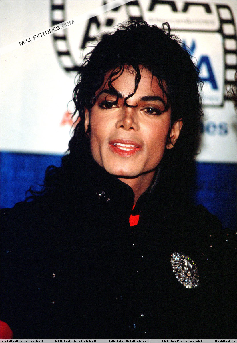 40 Years in photo!!! - Michael Jackson - Fanpop