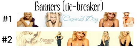 Please see the [url=http://www.fanpop.com/spots/cameron-diaz/picks/show/657210/new-spot-banner-tie-br