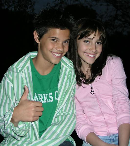 Lets play with Taylor xxx - Taylor Lautner - Fanpop   Page 3