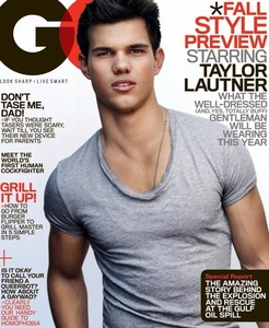 next: taylor lautner on motorbike