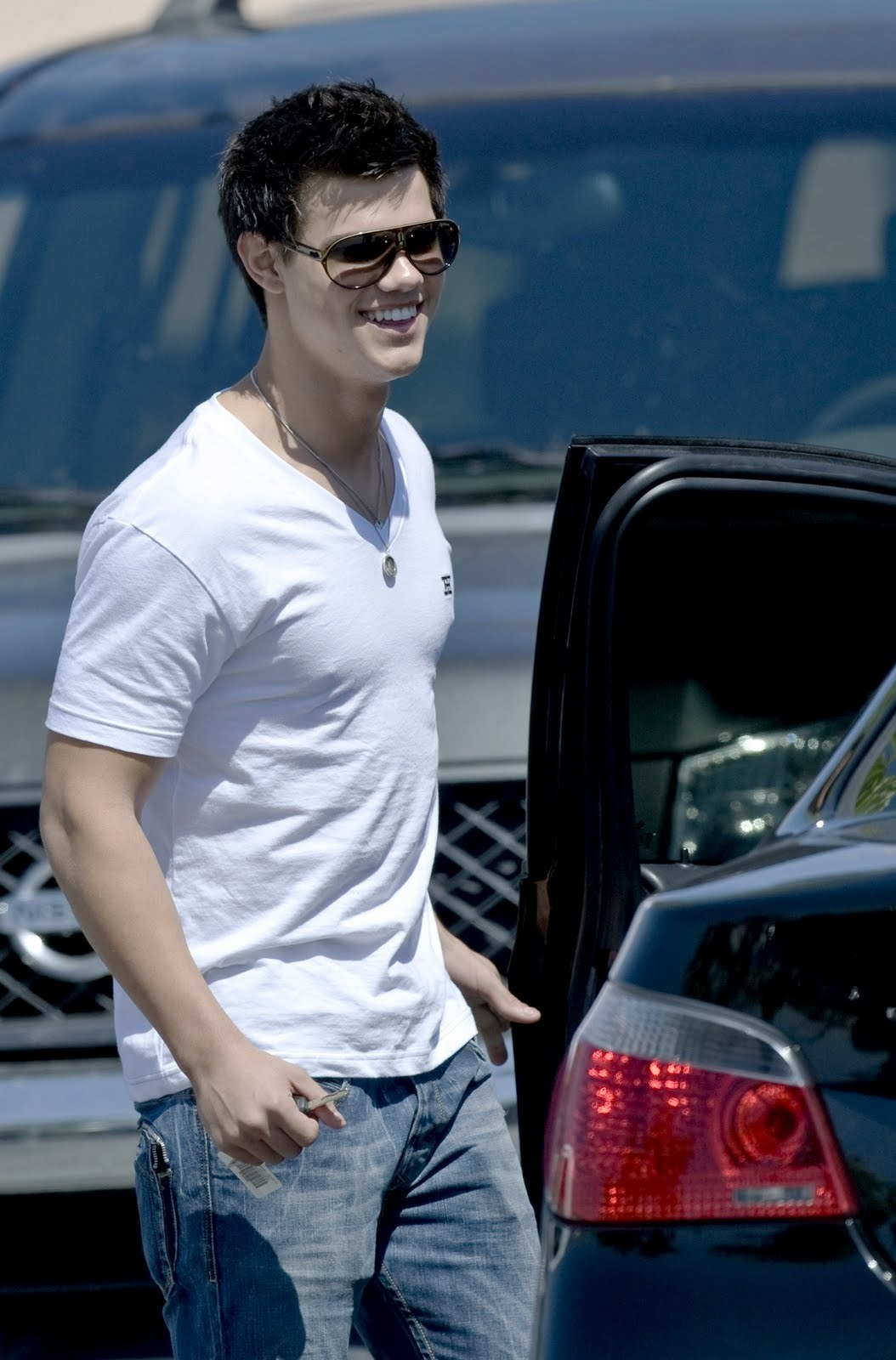Lets Play With Taylor Xxx Taylor Lautner Fanpop Page 5