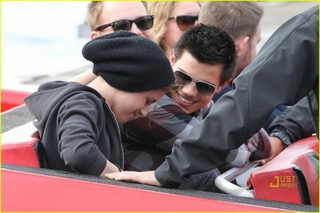 next: taylor lautner with jaden smith