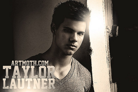 Yea that's it