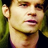 One of my fave Elijah's icone ;) All the credit goes to its maker, I'm ashamed but I don't remember w