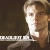 My favourite Elijah icon, made da lilyZ