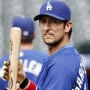 I THINK THIS LIST COULD GO ON FOREVER (: nomar garciaparra