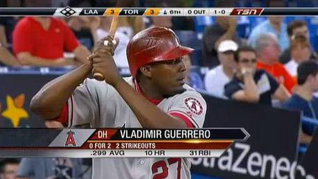 ^:D ooh and Vladimir Guerrero of the Orioles!:D