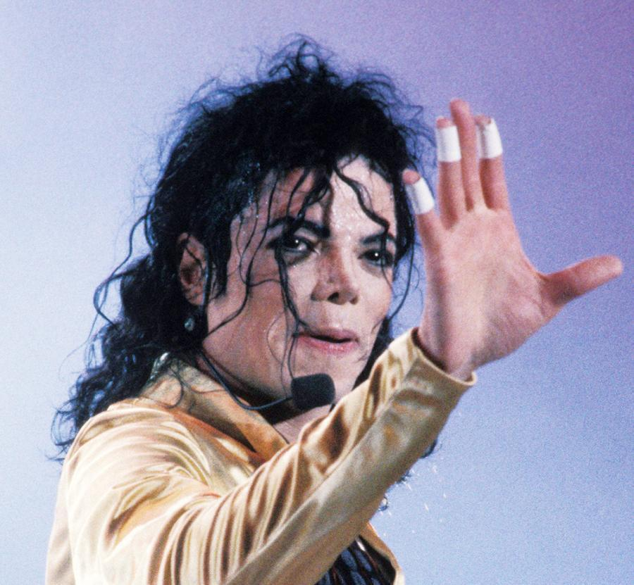 """the voice of michael jackson shattering the The voice of michael jackson: shattering the dichotomies of race 1918 words 