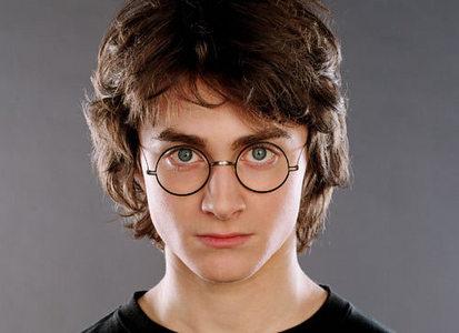 Daniel Radcliffe (: >Emma> =DDD