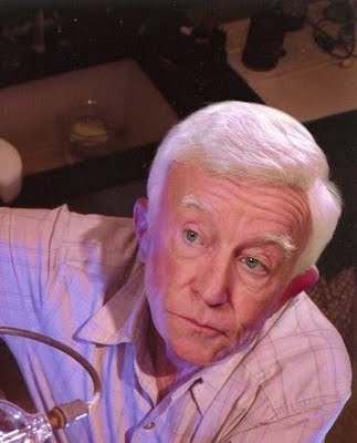 Henry gibson