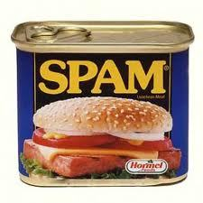 Cool Bookshelf!