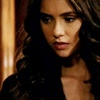 mine for round 7: katherine in 'as i lay dying'. :)