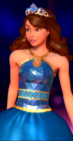 Barbie Movies Picture Hunt Game - Barbie Movies - Fanpop   Page 6