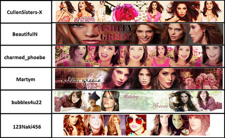 Round 2 CLOSED.You can vote [url=http://www.fanpop.com/spots/actresses/picks/show/687414/actresses-ba