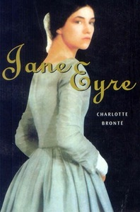 Though it's a classic, so may have already been read da most here, I'll start da recommending Jane Ey