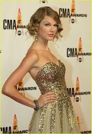 What do you think is Taylor&#39;s best feature? Hmm... her smile haha<br /> How did you find out about Ta
