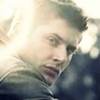 Mine! Dean<3