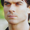 Mine Damon