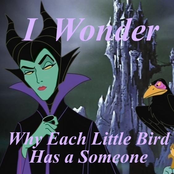 BackUp) Disney Villain Icon Contest - Round 17: Favourite ...