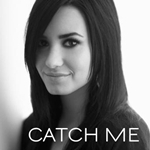 Theme no.4: Song title (Catch Me)