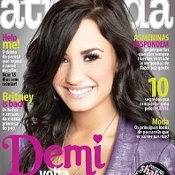 10. magazine cover