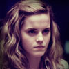 2.Character: Hermione