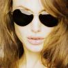 [b]Theme #2: Sunglasses[/b] [u]Winner[/u]: halloula