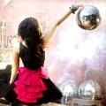 [b]Theme #5: Back[/b] [u]Winner[/u]: SelenaCantSing