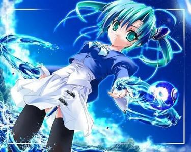 What element are anda (Anime pictures) http://quizilla.teennick.com/quizzes/17528340/what-element-are-