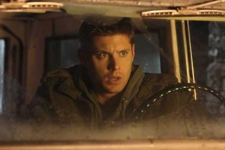 Jensen in devour