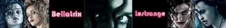 Banner 2:Half-Blood Prince pics